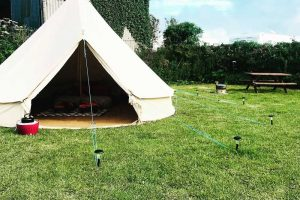 Bell-Tent-06