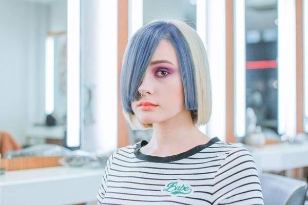 Hair Porfolio 04
