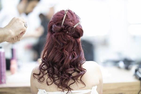 Hair Porfolio 05