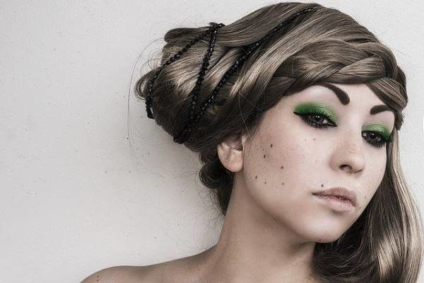 Hair Porfolio 06