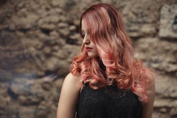 Hair Porfolio 07