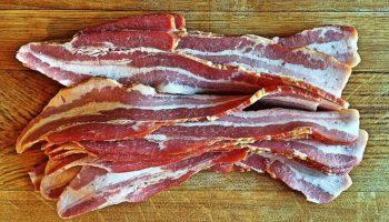 bacon-1323412_640