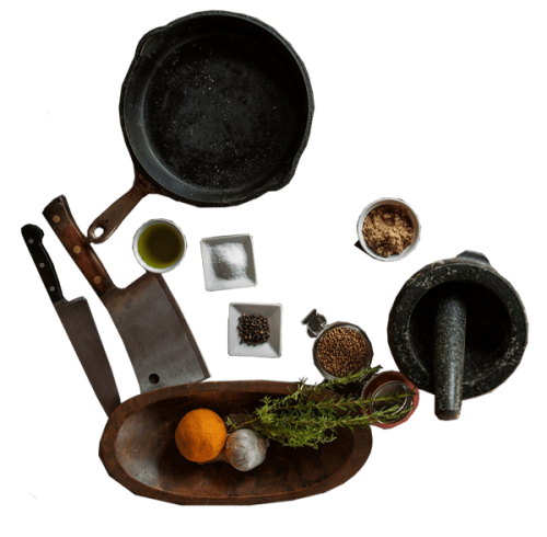 chef-tool