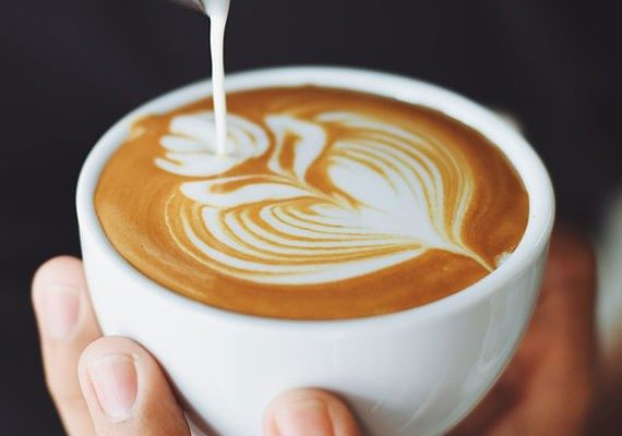 coffee-expert