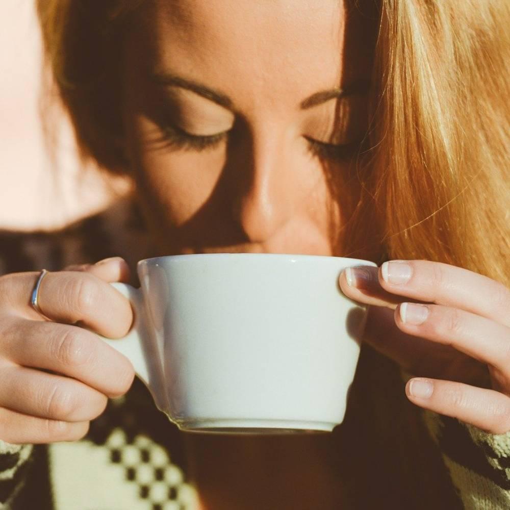 cafe-clasic