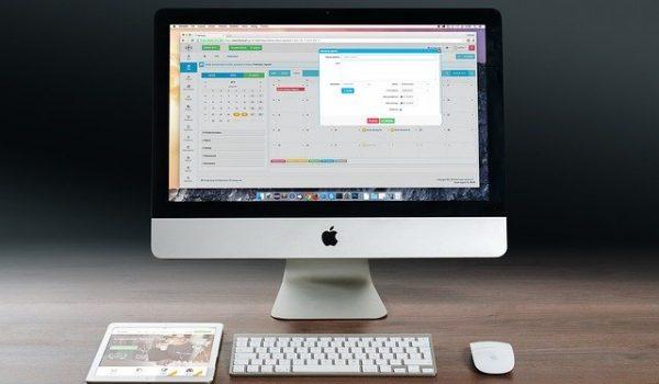 See demos of website design ideas