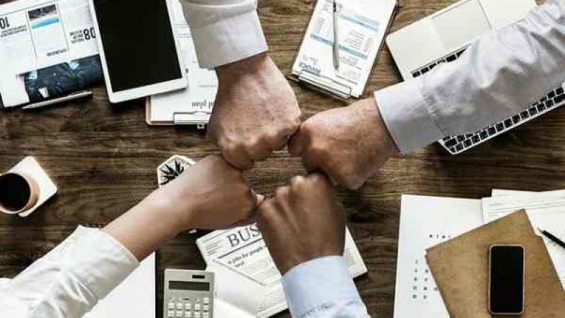 company-blog-seo-benefits